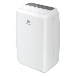 Мобильный кондиционер Electrolux EACM-18 HP/N3 Cool Power