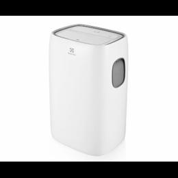 Мобильный кондиционер Electrolux EACM-15 CL/N3 Loft