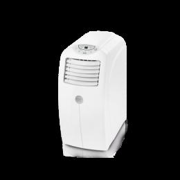 Мобильный кондиционер BalluBPAC-20CE Smart Pro