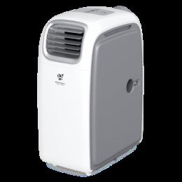 Мобильный кондиционер Royal Clima RM-P60CN-E серия Presto