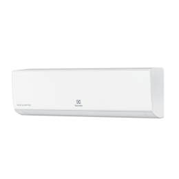 Кондиционер Electrolux EACS/I - 24HP/N3 Portofino Super DC Inverter
