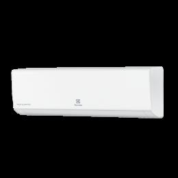 Кондиционер Electrolux EACS/I - 09HP/N3 Portofino Super DC Inverter