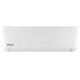 Настенный кондиционер General Climate GC-A18HR/GU-A18H Astra Premium