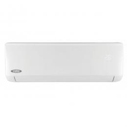 Настенный кондиционер General Climate GC-A09HR/GU-A09H Astra Premium
