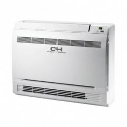 Консольный кондиционер Cooper&Hunter CH-S18FVX Consol Inverter