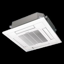 Кассетный кондиционер Energolux SAC36C1-A/SAU36U1-A
