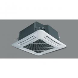 Кассетный кондиционер Pioneer KFC48GW/KON48GW/TC04