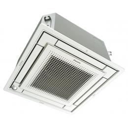 Кассетный инверторный кондиционер Daikin FFQ50C / ARXS50L / BYFQ60