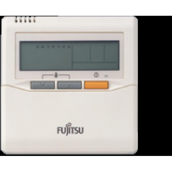 Кассетная сплит-система Fujitsu AUY45UUAS/AOY45UMAXT купить в Минске