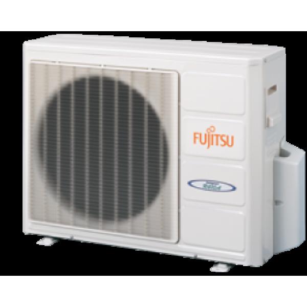 Кассетная сплит-система Fujitsu AUY30UUAR/AOY30UNBWL купить в Минске