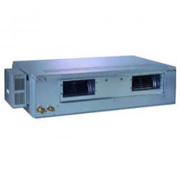 Канальный инверторный кондиционер Cooper&Hunter CH-ID36NK4/CH-IU36NM4