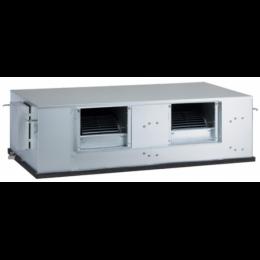 Канальный инверторный кондиционер LG UB70.N94R0/UU70W.U34R0