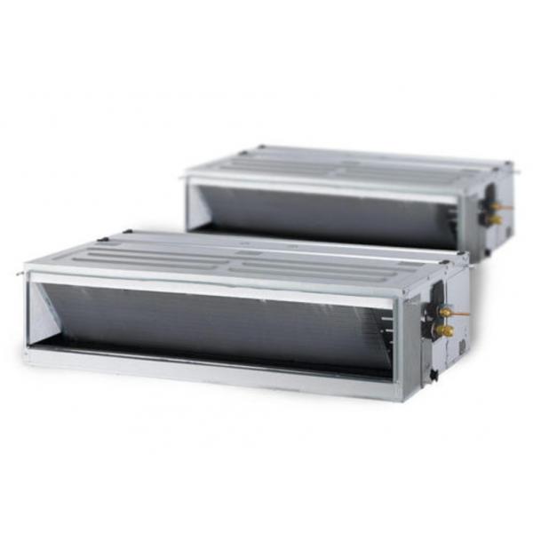 Канальный инверторный кондиционер LG UM48.N34R0/UU48W.U32R0 купить в Минске