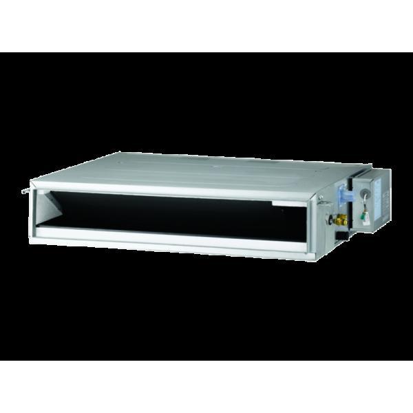 Канальный инверторный кондиционер LG CB12L.N22R0/UU12W.ULDR0 купить в Минске