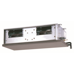 Канальный кондиционер Daikin FDMQN60CXV / RYN60CXV