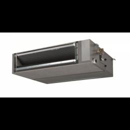Канальный инверторный кондиционер Daikin FBQ35D / ARXS35L3