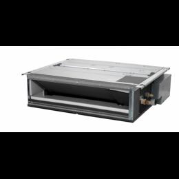 Канальный инверторный кондиционер Daikin FDXS60F / RXS60L