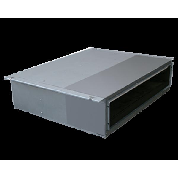Канальный инверторный кондиционер Hisense AUD-36UX4SHL/AUW-36U4S1A Heavy DC Inverter купить в Минске