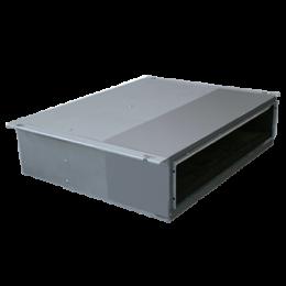 Канальный инверторный кондиционер Hisense AUD-24UX4SLL1/AUW-24U4SF1 Heavy DC Inverter