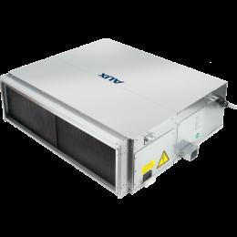 Канальная сплит-система AUX ALMD-H18/4R1/AL-H18/4R1(U)