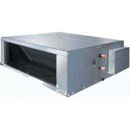Канальный инверторный кондиционер Toshiba RAV-SM2802DT-E/RAV-SM2804AT8-E