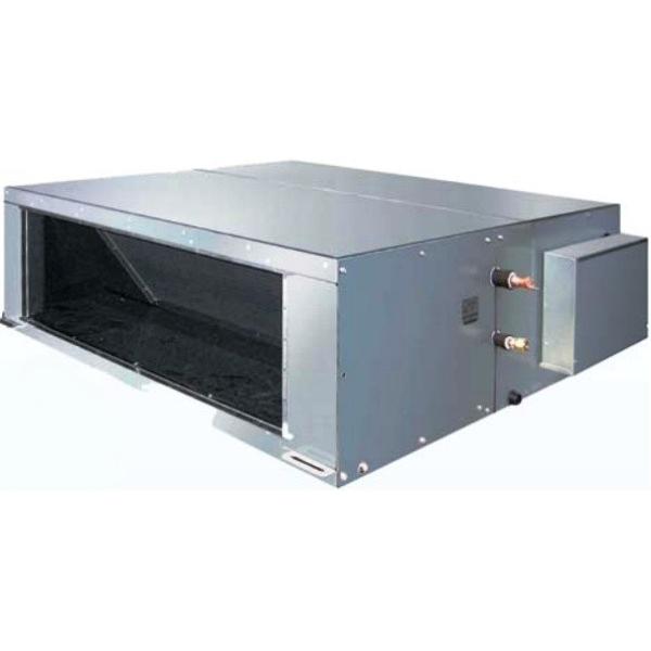 Канальный инверторный кондиционер Toshiba RAV-SM2242DT-E/RAV-SM2244AT8-E купить в Минске