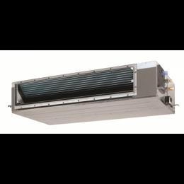 Канальный кондиционер Daikin FDQ125C / RQ125BW1