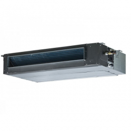 Канальная сплит-система MDV MDTB-60HWDN1 / MDOU-60HDN1 (инвертор)