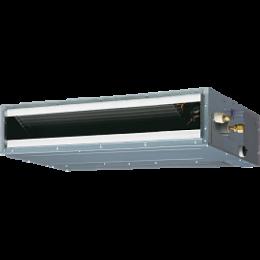 Канальная сплит-система инверторного типа Fujitsu ARYG18LLTB/AOYG18LALL