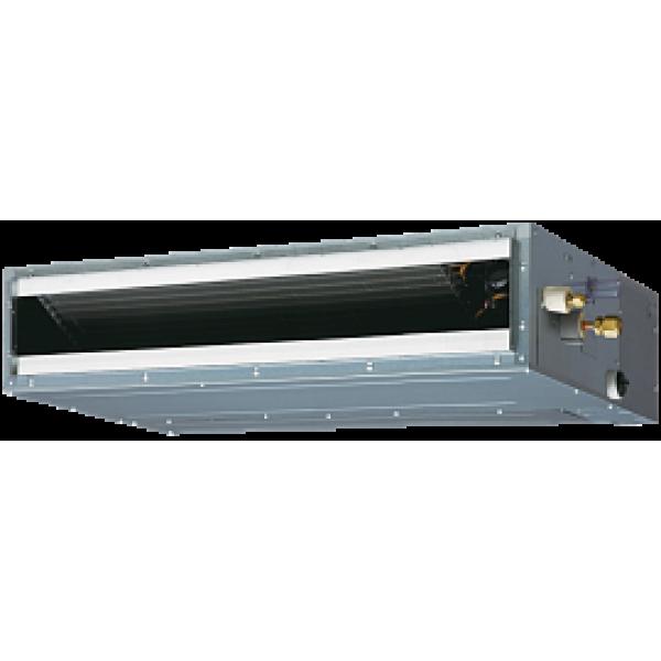 Канальная сплит-система инверторного типа Fujitsu ARYG12LLTB/AOYG12LALL купить в Минске