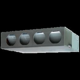 Канальная сплит-система Fujitsu ARY36UUAN/AOY36UNAXT