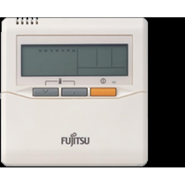 Канальная сплит-система Fujitsu ARY36UUAN/AOY36UNAXT купить в Минске
