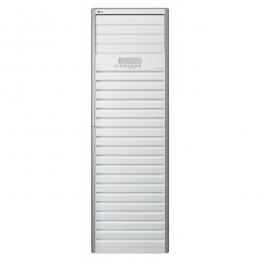 LG UP48.NT2R0/UU49W.U32R0 (3 фазы)