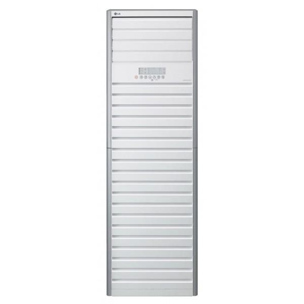 LG UP48.NT2R0/UU48W.U32R0 купить в Минске
