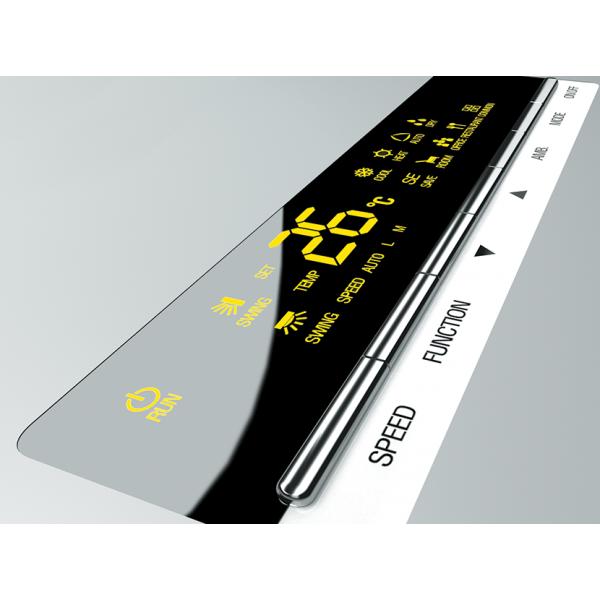 Колонный кондиционер Electrolux EACF-24 G/N3_16Y купить в Минске