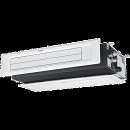Канальная мультисплит-система Haier (35м+35м) инвертор