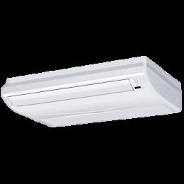 Напольно-потолочная мультисплит-система Haier (65м+50м) инвертор