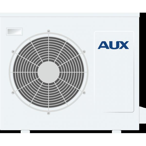 Инверторная мультисплит-система AUX серии Super Match (20м+20м) купить в Минске
