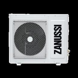 Внешний блок Zanussi ZACO-18 H2 FMI/N1 Multi Combo сплит-системы