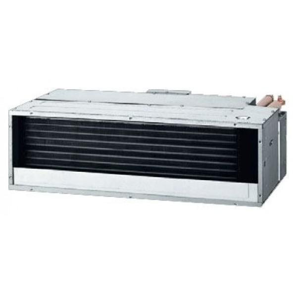 Внутренний блок мультизональной сплит-системы HITACHI RAD-35NH7A инвертор купить в Минске