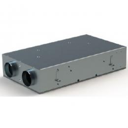 Блок вентиляционной системы DXR1225 Aereco