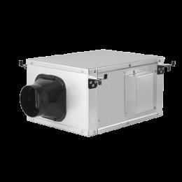 Дополнительный вентилятор Electrolux EPVS/EF-1100