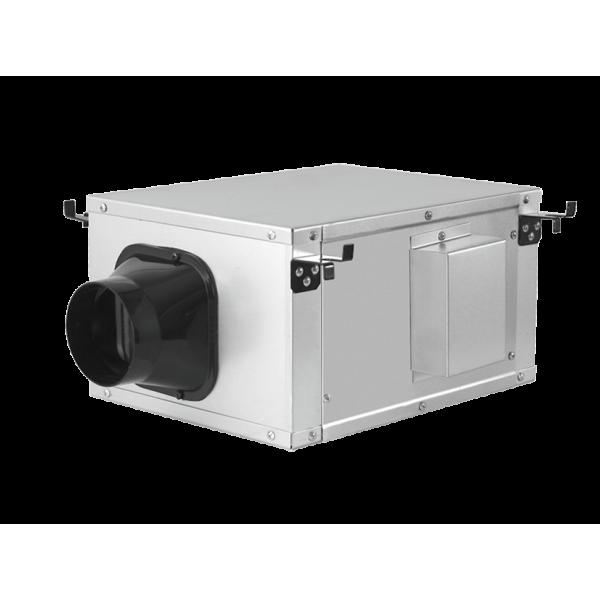 Дополнительный вентилятор Electrolux EPVS/EF-650 купить в Минске