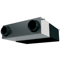 Приточно-вытяжная вентиляционная установка Electrolux EPVS-450