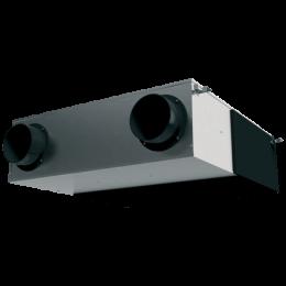 Приточно-вытяжная вентиляционная установка Electrolux EPVS-350