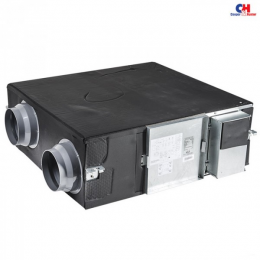 Приточно-вытяжная система с рекуперацией Cooper&Hunter CH-HRV15M