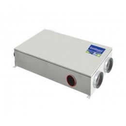 Вентиляционная установка Komfovent REGO-250PE-B-EС-С4 подпотолочная