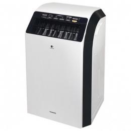 Воздухоочиститель Panasonic F-VXM80R Smart Cooler
