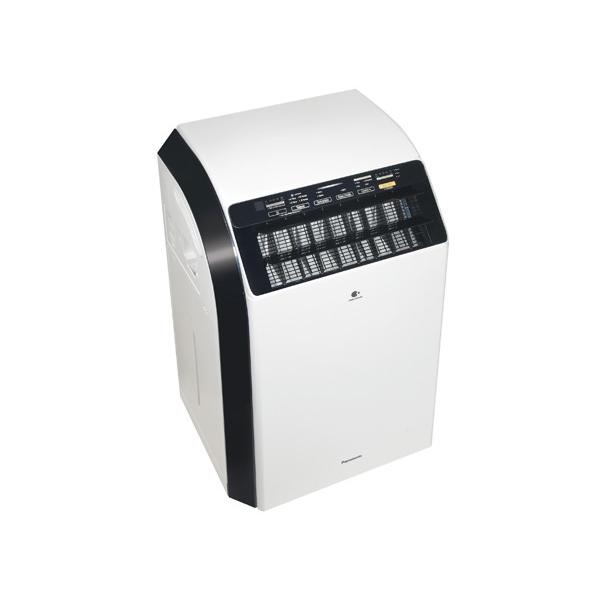 Воздухоочиститель Panasonic F-VXM80R Smart Cooler купить в Минске