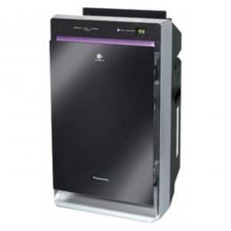 Воздухоочиститель Panasonic F-VXK90R-K
